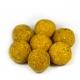 Бойл розчинний пилящий 20мм (ананас) 0,4 кг