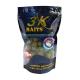 Бойл розчинний пилящий 16мм (зеленогуба мушля) 0,4 кг