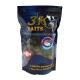 Бойл розчинний пилящий 20мм (зеленогуба мушля) 0,4 кг