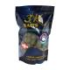 Бойл розчинний пилящий 24мм (зеленогуба мушля) 0,4 кг
