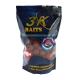 Бойл розчинний пилящий 20мм (індійські спеції) 0,4 кг