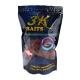 Бойл розчинний пилящий 24мм (індійські спеції) 0,4 кг