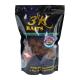 Бойл розчинний пилящий 24мм (індійські спеції) 0,8 кг