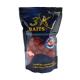 Бойл розчинний пилящий 20мм (полуниця) 0,4 кг
