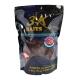 Бойл розчинний пилящий 24мм (кальмар-восьминіг-полуниця) 0,8 кг