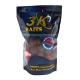 Бойл розчинний пилящий 24мм (монстр краб) 0,4 кг