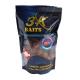 Бойл розчинний пилящий 20мм (креветка) 0,4 кг