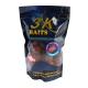 Бойл розчинний пилящий 24мм (креветка) 0,4 кг