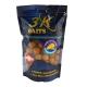 Бойл розчинний пилящий 20мм (солодка кукурудза) 0,4 кг