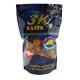Бойл розчинний пилящий 24мм (солодка кукурудза) 0,4 кг
