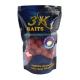 Бойл розчинний пилящий 20мм (скопекс-крем) 0,4 кг