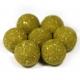 Бойл розчинний пилящий 16мм (зеленогуба мушля) 0,8 кг
