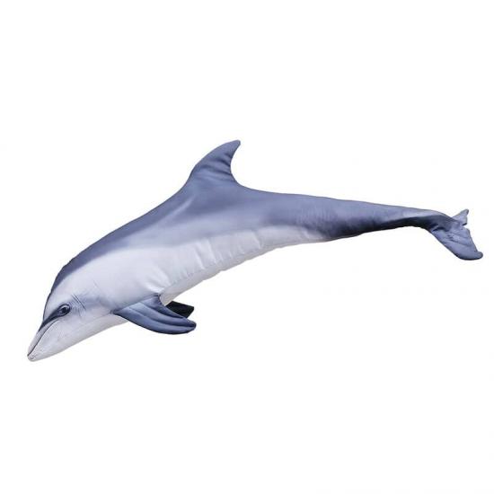 "Подушка-iграшка ""Дельфин"" (120*35см)"