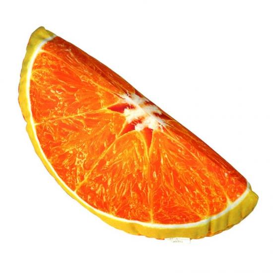"Валік ""Апельсин"" (39*18см)"