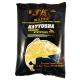 "Суха суміш ""KATYUSHA"" (солодка кукурудза), 1000г"