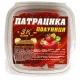 Патрацика насадна (полуниця), 100г