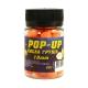 Бойл Pop-up 10мм (кисла груша) 20г