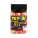 Бойл Pop-up 10мм (кальмар-полуниця) 20г