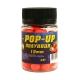 Бойл Pop-up 10мм (полуниця) 20г
