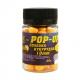 Бойл Pop-up 10мм (солодка кукурудза) 20г