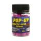 Бойл Pop-up 10мм (монстр краб) 20г