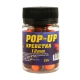 Бойл Pop-up 12мм (креветка) 20г