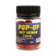 Бойл Pop-up 12мм (Hot Demon) 20г