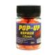 Бойл Pop-up 12мм (кориця) 20г