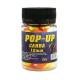 Бойл Pop-up 12мм (слива) 20г
