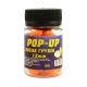 Бойл Pop-up 12мм (кисла груша) 20г