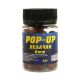 Бойл Pop-up 8мм (белачан) 20г