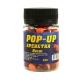 Бойл Pop-up 8мм (креветка) 20г