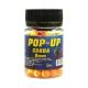 Бойл Pop-up 8мм (слива) 20г