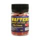 Бойл Wafters 10*14мм (кальмар-полуниця) 30г