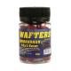 Бойл Wafters 10*14мм (шовковиця) 30г