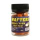 Бойл Wafters 10*14мм (кисла груша) 30г