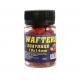 Бойл Wafters 10*14мм (полуниця) 30г