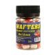 Бойл Wafters 8*12мм (кальмар-полуниця) 30г