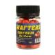 Бойл Wafters 8*12мм (полуниця) 30г