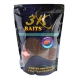 Pellets 2мм (креветка) 0,8 кг