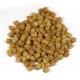 Pellets 6мм (краб) 0,8 кг
