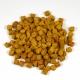 Pellets 6мм (мед) 0,8 кг