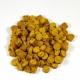 Pellets 8мм (мед) 0,8 кг